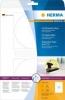 Herma SuperPrint CD-Etiketten 5115