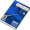 Briefumschläge C6 (162x114 mm), Sparpack/Kleinpackung ohne Fenster selbstklebend 72 g/qm