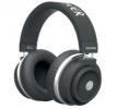 Drahtloser Bluetooth On-Ear Kopfhörer BTH-250