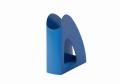 Stehsammler Re-LOOP - A4/C4, stabil, blau