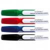 Whiteboard-Marker-Etui Premium, 1,5 - 3 mm, sortiert