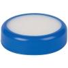 Markenanfeuchter, blau, Ø 85 mm