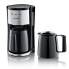 Kaffeemaschine - 2 Thermokannen