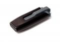 USB Stick 3.0 V3 Drive - 16 GB, schwarz