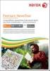 Premium NeverTear Synthetic - A4, 145µm, weiß