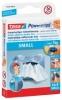 Powerstrips® Large & Small Small, 15 x 35, zum Verkleben bis 750 g