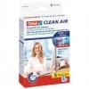 Tesa Clean Air Feinstaubfilter 100 x 80 mm
