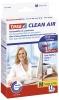 Tesa Clean Air Feinstaubfilter 140 x 70 mm