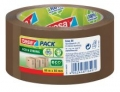 pack® Eco & Strong  50 mm x 66 m braun
