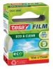 Film Eco & Clear 15 mm x 10 m