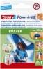 Powerstrips® Poster 20 Stück