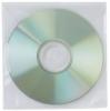 CD/DVD-Hüllen 50 Stück