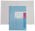 Geschäftsbücher Größe: A6 liniert