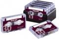 Mini-Kassette (DIN) 0005 (2x15 Min.)