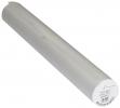 Hahnemühle Transparente Skizzierpapierrollen 330 mm x 50 m, 40/45 g/qm