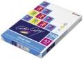 Kopierpapier Mondi ColorCopy® DIN A3 weiß 160g