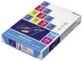 Kopierpapier A4 Mondi ColorCopy® 160g, 250 Blatt