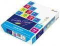 Kopierpapier Mondi ColorCopy® Größe A4, Gewicht 220 g/qm