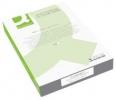 Kopierpapier Connect ECF DIN A3 weiß