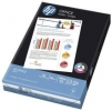 Kopierpapier HP® Office Paper CHP110
