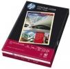Kopierpapier HP® Color Laser Papier CHP753 - A4, 120 g/qm, weiß, 250 Blatt