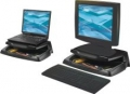 TFT/LCD Monitorständer