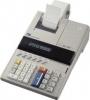 Druckender Tischrechner 121PD Plus euro 12-stellig