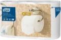 Premium Toilettenpapier, extra weich 7x6 Rollen