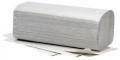 Handtücher Plus - Zick-Zack-Falzung, 1-lagig, recycling, 20 x 250 Blatt