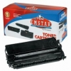 Alternativer Toner C501 schwarz