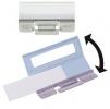 vertic® Komfort-Sichtreiter  58 mm