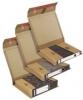 Ordnerversandverpackung 320x290x35-80 mm