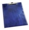 Klemm-Mappen 2355 blau