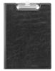 Klemm-Mappen 2355 schwarz