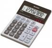 Tischrechner ELM711 10-stellig