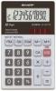 Taschenrechner  ELW211G