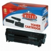 Alternativer Toner  H548 schwarz