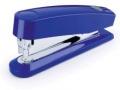 Heftgerät B 7 automatic blau