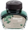 Tinte 4001®, 30 ml, brillant-dunkelgrün, 1 Glas