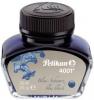 Tinte 4001® blau-schwarz
