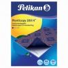 Handdurchschreibepapiere plenticopy 200 H® A4