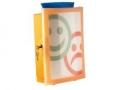 Combi-Box IMAGE+ CHAR(39) +IN orange-transluzent