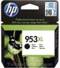 HP® Inkjet-Druckpatronen schwarz, 2.000 Seiten, L0S70AE