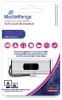 USB Stick 3.0 - 256 GB, silber