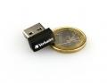 Store n Stay NANO USB Stick 2.0 - 32 GB