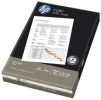 HP® Copy Paper CHP910