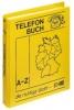 Telefonringbuch Telefonringbuch