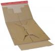 Paket Versandkarton 343 x 223 x 50 mm A4, 118 g