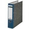 Standard-Ordner 180° Rückenbreite 80 mm blau
