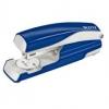 Heftgerät Standard 5502 blau